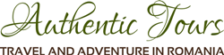 Authentic Tours