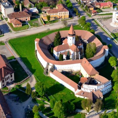 monasteries-cover